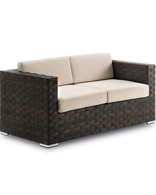 sofa terrasse gallery of terrasse gestalten mit sofa aus with sofa terrasse simple schone sofa. Black Bedroom Furniture Sets. Home Design Ideas