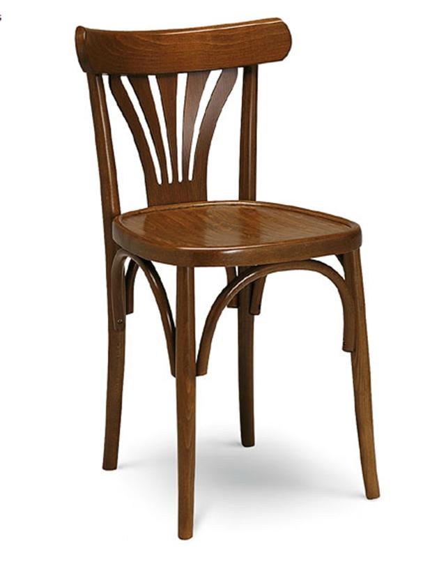 mobilier coulomb chaise bistrot bois mobilier int rieur de bar et restaurant chr chaise. Black Bedroom Furniture Sets. Home Design Ideas