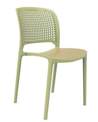 Chaise De Terrasse Design