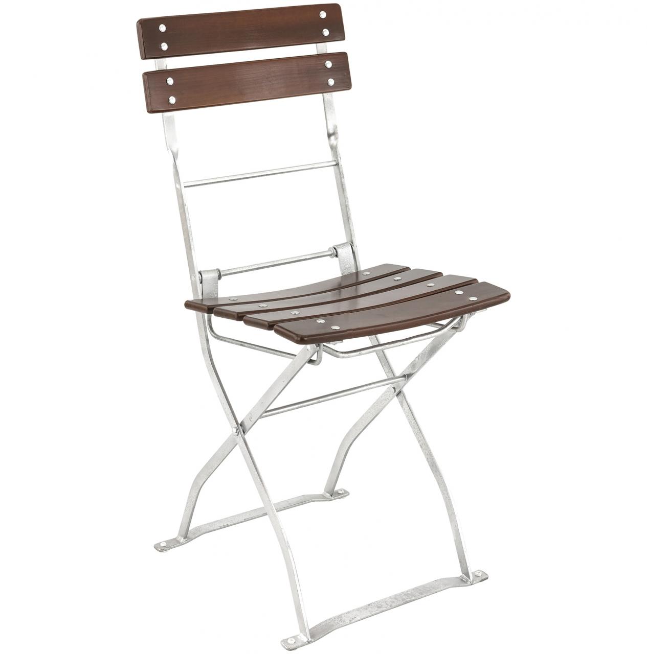 mobilier coulomb chaise de terrasse pliante markus mobilier terrasse de bar restaurant chr. Black Bedroom Furniture Sets. Home Design Ideas