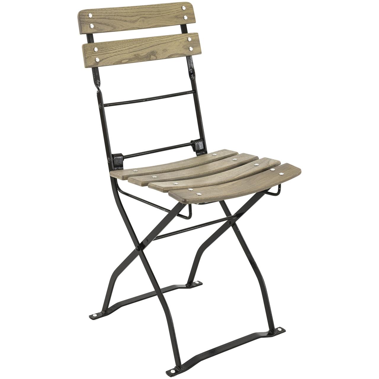 Bar Pour Terrasse mobilier coulomb - vente et location de chaise de terrasse pour bar