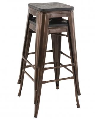 mobilier coulomb vente et location de tabouret tabouret bar bistrot bois ou m tal. Black Bedroom Furniture Sets. Home Design Ideas