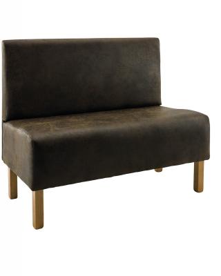mobilier coulomb vente et location de banquette de. Black Bedroom Furniture Sets. Home Design Ideas