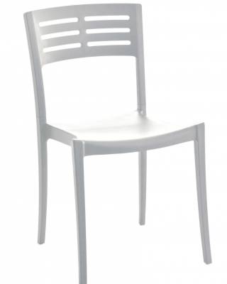 mobilier coulomb fauteuil de terrasse polypropyl ne urban mobilier terrasse de bar. Black Bedroom Furniture Sets. Home Design Ideas