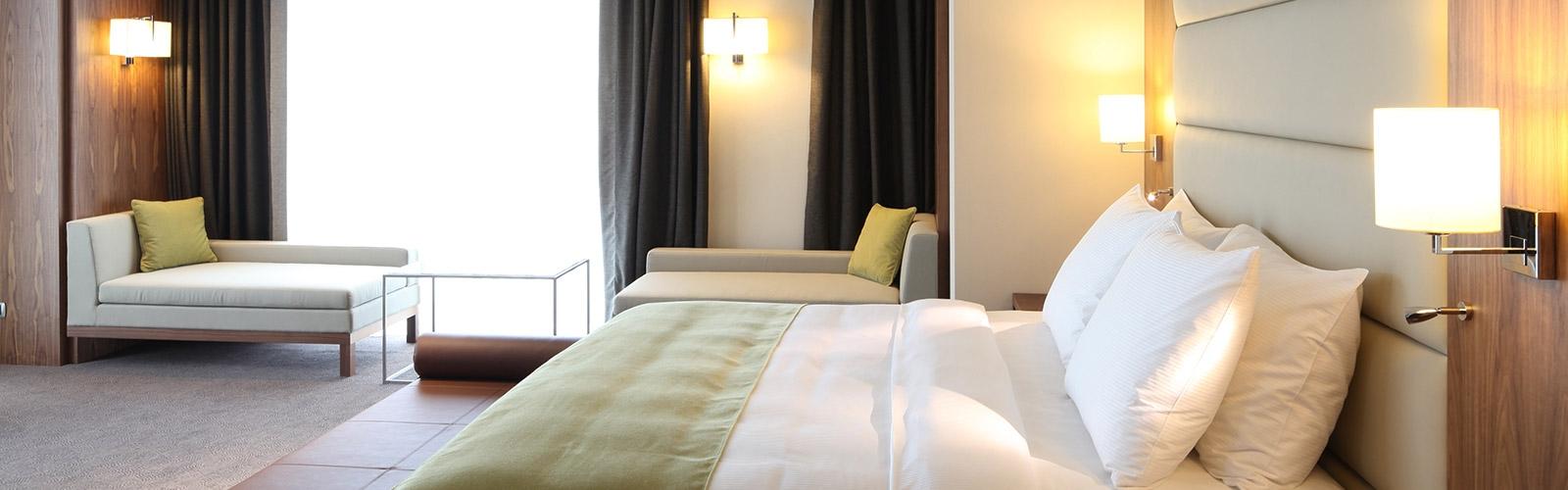 hotellerie 1