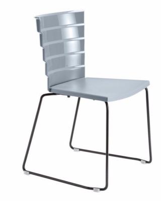 mobilier coulomb - vente et location de chaise de terrasse pour ... - Chaise De Terrasse Pour Restaurant