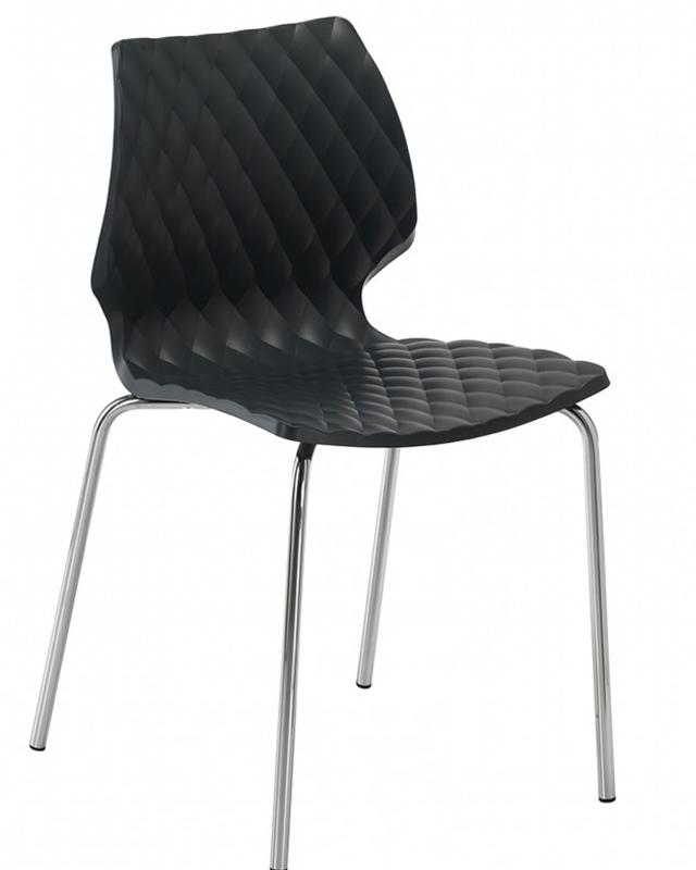 chaises terrasse restaurant amazing pack terrasse alu tables ronde chaises de restaurant with. Black Bedroom Furniture Sets. Home Design Ideas