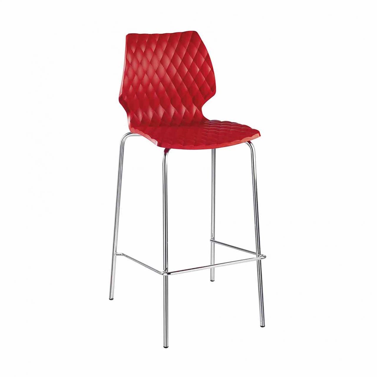 mobilier coulomb tabrouret uni 378 mobilier terrasse de bar restaurant chr tabouret de. Black Bedroom Furniture Sets. Home Design Ideas