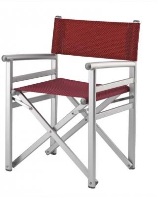 mobilier coulomb parasol maxi t lescopique mobilier terrasse de bar restaurant chr parasols. Black Bedroom Furniture Sets. Home Design Ideas