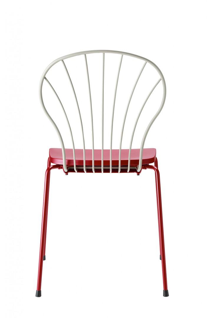 mobilier coulomb chaise ext rieur design flint mobilier terrasse de bar restaurant chr. Black Bedroom Furniture Sets. Home Design Ideas