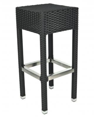 mobilier coulomb tabouret sandy 377 mobilier terrasse de bar restaurant chr tabouret de. Black Bedroom Furniture Sets. Home Design Ideas