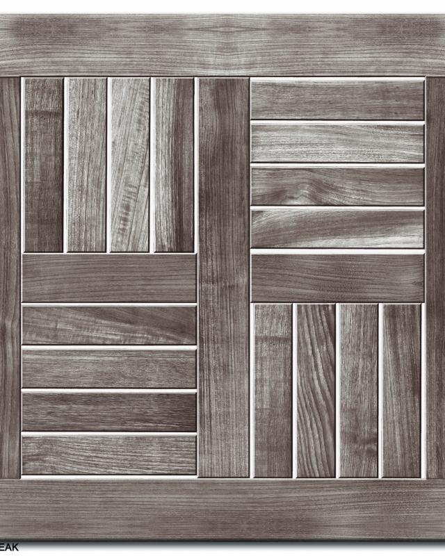 mobilier coulomb plateaux de table de terrasse collection birman teak mobilier terrasse de. Black Bedroom Furniture Sets. Home Design Ideas
