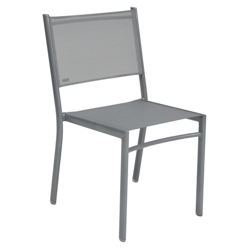 mobilier coulomb chaise m tal costa mobilier terrasse de bar restaurant chr chaise de. Black Bedroom Furniture Sets. Home Design Ideas