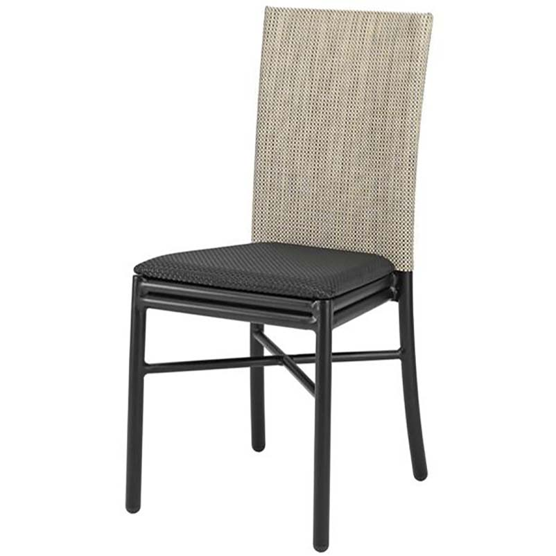 mobilier coulomb chaise kastell mobilier terrasse de bar restaurant chr chaise de terrasse. Black Bedroom Furniture Sets. Home Design Ideas