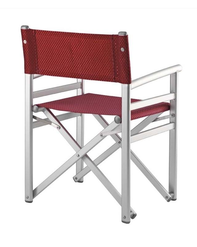mobilier coulomb fauteuil metteur en sc ne regista mobilier terrasse de bar restaurant chr. Black Bedroom Furniture Sets. Home Design Ideas