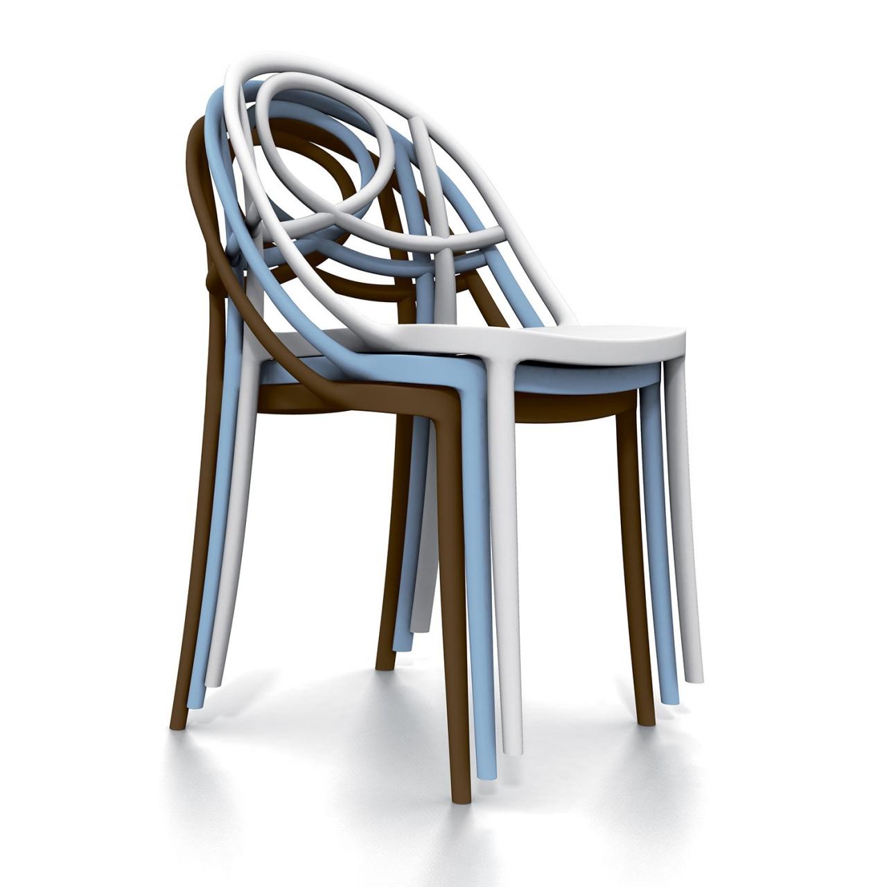 Mobilier Coulomb Vente Et Location De Chaise De Terrasse Pour Bar