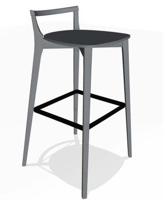 mobilier coulomb vente et location de tabouret tabouret bar bistrot bois ou m tal. Black Bedroom Furniture Sets. Home Design Ideas