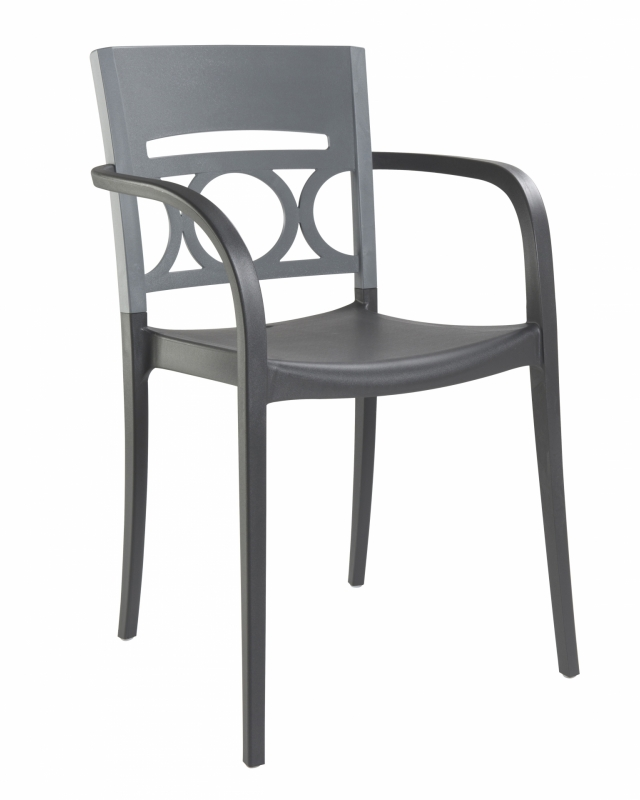 mobilier coulomb fauteuilde terrasse moon mobilier terrasse de bar restaurant chr. Black Bedroom Furniture Sets. Home Design Ideas